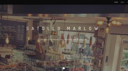 satollo marlow