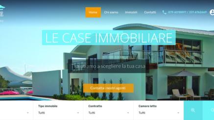 sito-web-agenzia-immobilliare-annunci-case