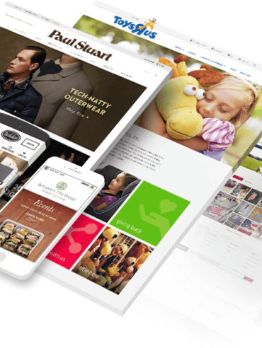 Realizzazione siti internet professionali - -Luca Sanna