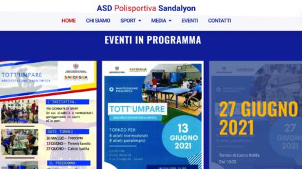 sito-web-asd-sandalyon2-ss