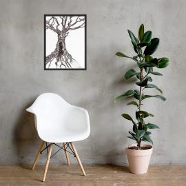 enhanced-matte-paper-framed-poster-in-black-18x24-lifestyle-1-6149d0c2a5ca1.jpg