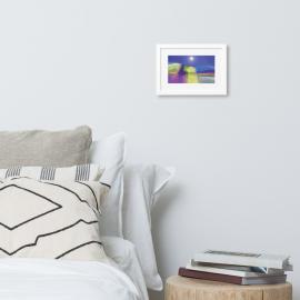 matte-paper-framed-poster-with-mat-cm-white-21x30-cm-front-6154bf059fce0.jpg